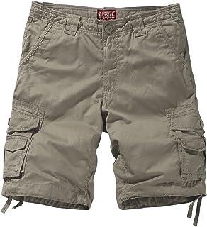 4c6983020c Amazon.com: Oranges - Cargo / Shorts: Clothing, Shoes & Jewelry