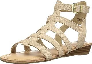 Women's Trary Gladiator Sandal