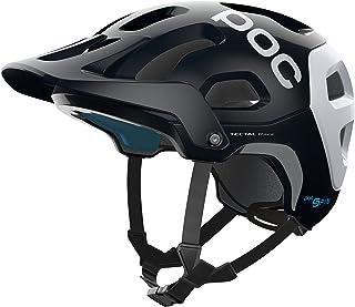 POC Unisex-Adult Tectal Race SPIN Helm