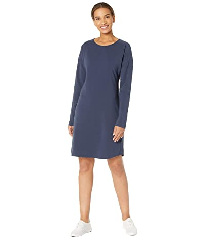Lole Luisa Dress (Drawbridge) Women