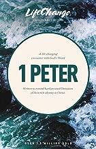 1 Peter (LifeChange)