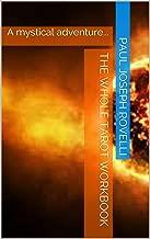 the whole tarot workbook