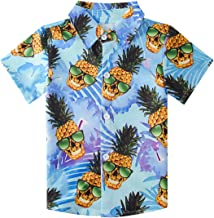 hawaiian pineapple classic