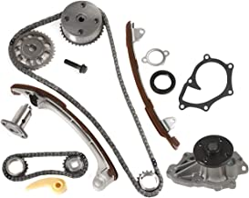 Best scion xd timing belt or chain Reviews