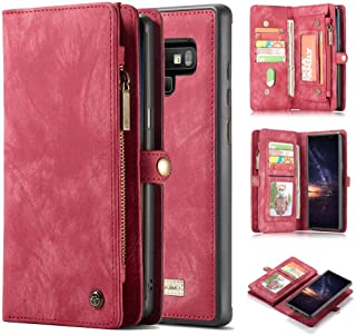 Best samsung cell phone wallet Reviews