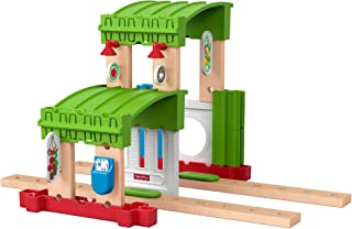 Fisher-Price Wonder Makers Design System Build It Up! Paquete de expansión.