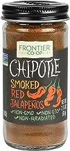 chipotle pepper spice