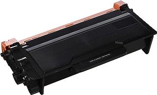 Premium Compatibles Brother TN-820 Black Toner Cartridge TN820 6000 Yield 100% Genuine PCI Brand (TN820-PCI)
