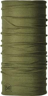 Best buff uv insect shield headband Reviews