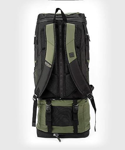 Venum Challenger Xtrem Evo Backpack