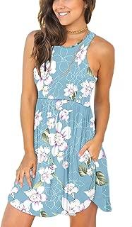 Best flower dresses for summer Reviews
