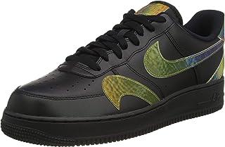 Nike Air Force 1 '07 Lv8 2, Scarpe da Basket Uomo