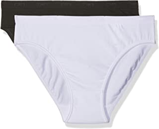 DIM Women's Briefs in