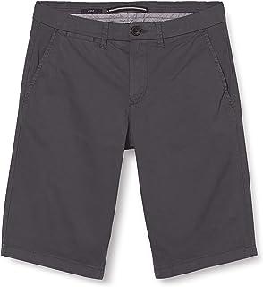 Celio Men's Bermuda Shorts