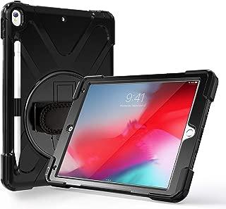 Best jetech ipad pro 10.5 case smart cover Reviews