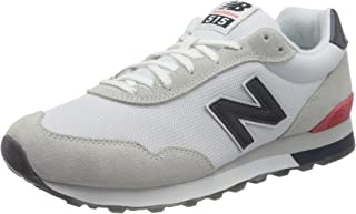 New Balance 515v3, Basket Homme