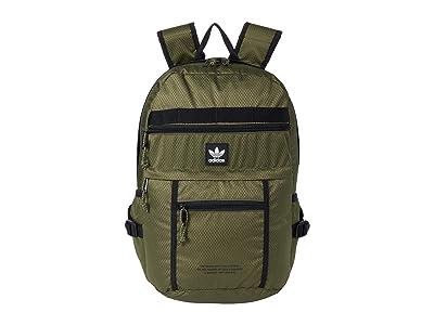 adidas Originals Originals Utility Pro Backpack