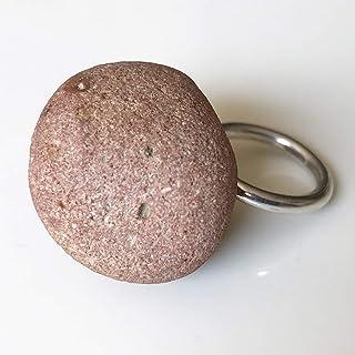 Anillo Piedra de Río