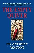 The Empty Quiver