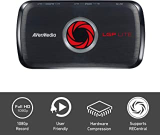 Best avermedia c985 drivers Reviews