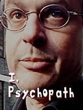 Best ted psychopath test Reviews