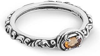 israeli jewelry rings