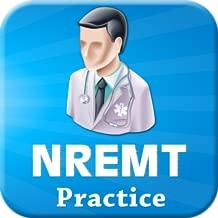 NREMT Reading