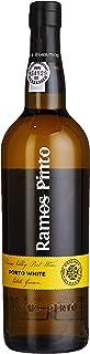 Ramos Pinto White Port 1 x 0.75 l