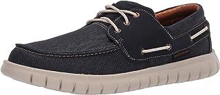 حذاء بدون كعب للرجال من سكيتشرز - 204040