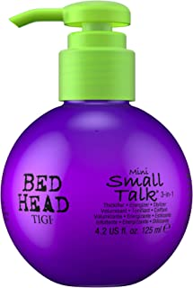 TIGI Bed Head Small Talk Mini, 4.2 Fluid Ounce