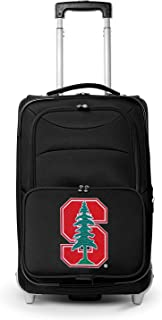 Black One Size AdSpec NCAA Stanford Cardinal Collegiate Toiletry BagCollegiate Toiletry Bag