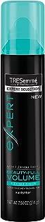 TRESemmé Flexible Finish Hair Spray, Beauty Full Volume, 7.54 oz