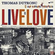 Best thomas dutronc love Reviews