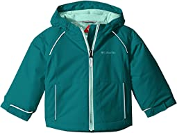 Alpine Action II Jacket (Toddler)