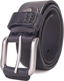 7765154ae224 Amazon.com.au: Outback Oasis - Belts / Accessories: Clothing, Shoes ...