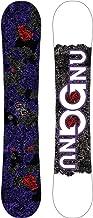 product image for Gnu B-Nice Asym Snowboard Dark Womens Sz 151cm