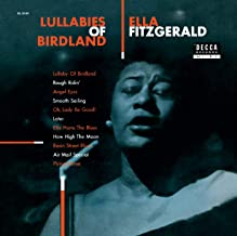 Best lullaby of birdland mp3 Reviews