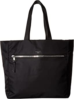 KNOMO London Mayfair Ryder Oversized Shopper