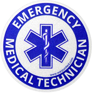 Best ems decals for vehicles Reviews