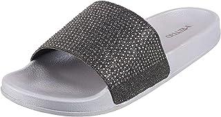 Metro Women's 41-3929 Fashion Sandals