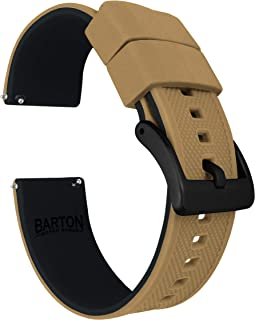 Best spring rubber band online Reviews