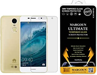 Tempered Glass Screen Protector for Huawei Enjoy 6s