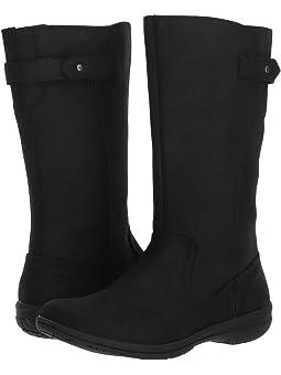 Women's Merrell Mid Calf Boots | Shoes