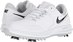 competitive price 56e7a 8016b White Black Metallic Silver Pure Platinum. 44. Nike Golf. Air Zoom  Accurate.  72.00MSRP   90.00