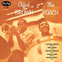 Best clifford brown albums Reviews