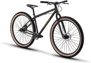 Redline Bikes Monocog 29 Bicicleta de montaña de una Sola V