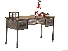 hillsdale urban quarters desk