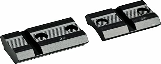 Redfield Top Mount Base Pair for Remington 700