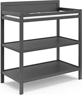 Best changing table cart Reviews