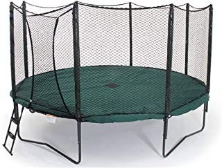 Best 15' trampoline weather cover Reviews